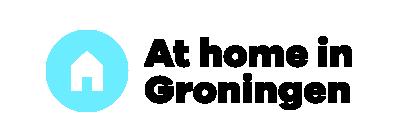 Home Housing In Groningenhousing In Groningen